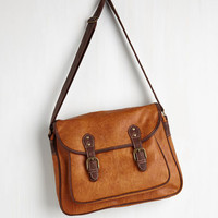 Boho Syllabus of the Best Bag by ModCloth
