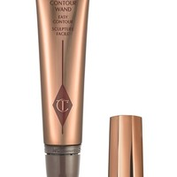 Charlotte Tilbury Hollywood Contour Wand | Nordstrom