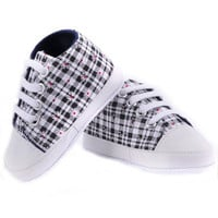 baby-girls-boys-fashion-rainbow-star-canvas-shoes-soft-first-walker-casual-toddler-shoe-9-colors-new BBL