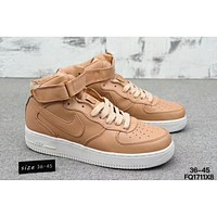 NIKE LAB AIR FORCE AF1 LOW Air Force F-XYXY-FTQ Khaki