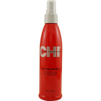 CHI by CHI 44 IRON GUARD THERMAL PROTECTING SPRAY 8.5 OZ