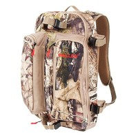 Dyad Crossover Pack, Mossy Oak Bucountry