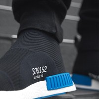 Best Sale Adidas NMD 'City Sock PK'