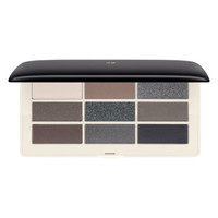 Eyeshadow Palette - from H&M