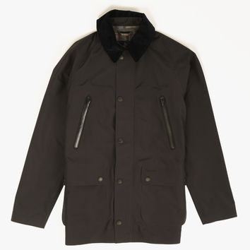 Bankside Jacket