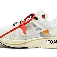 Nike The 10 Zoom Fly