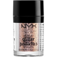 Metallic Glitter | Ulta Beauty