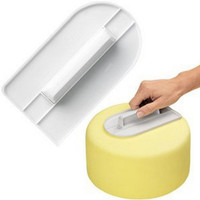 Cute Easy Tools Hot Sale Home Stylish Kitchen Helper On Sale Hot Deal Baking Tools Tools Surface Mould [6283930758]