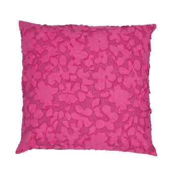 Pink Meadow Pillow Dormify Exclusive!
