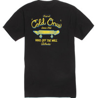 Vans Cold Ones Tee at PacSun.com