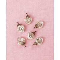 """6 Pack 