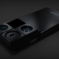 All-In-One SLR Multi-Lens Protective Case For Iphone6