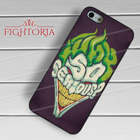 joker face why so serious-1nnya for iPhone 4/4S/5/5S/5C/6/ 6+,samsung S3/S4/S5,S6 Regular,S6 edge,samsung note 3/4