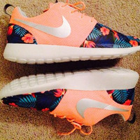 Custom Roshe Run - YOUR CHOICE