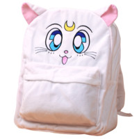 ARTEMIS CAT BACKPACK