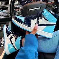 NIKE Air Jordan 1 All Star AJ1 Sneaker