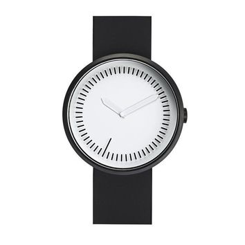Meantime Watch by Projects Watches