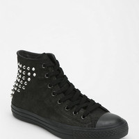 Urban Outfitters - Converse Chuck Taylor All Star Cone-Stud Women's High-Top Sneaker