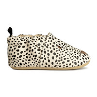 H&M Slippers $12.95