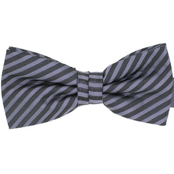 Tok Tok Designs Formal Dog Bow Tie for Large Dogs (B471)