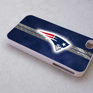 new england patriots case for iPhone 4/4s/5/5s/5c/6/6+ case,iPod Touch 5th Case,Samsung Galaxy s3/s4/s5/s6Case, Sony Xperia Z3/4 case, LG G2/G3 case, HTC One M7/M8 case