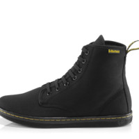 SHOREDITCH | Womens Boots | Official Dr Martens Store - US