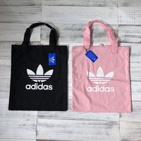 Adidas Handbag Shopping Bag