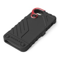 Throttle Case Compatible with iPhone® 5