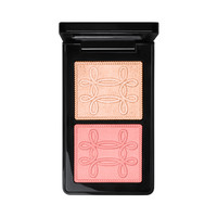 Nutcracker Sweet Peach Face Compact | MAC Cosmetics - Official Site