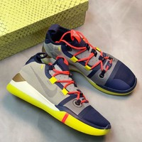 Men's and women's cheap nike shoes Nike Kobe AD