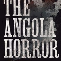 The Angola Horror: The 1867 Train Wreck That Shocked the Nation and Transformed American Railroads