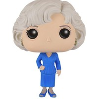 Funko Pop! TV: Golden Girls - Rose