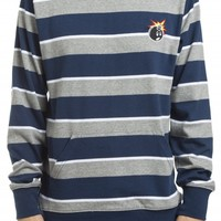 SHOP THE HUNDREDS | The Hundreds: Spice Crewneck