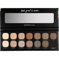 BareMinerals The Nature Of Nudes   Ulta Beauty
