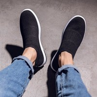 Stylish Hot Deal Hot Sale Comfort On Sale Casual Winter Shoes Korean Sneakers [10585149255]