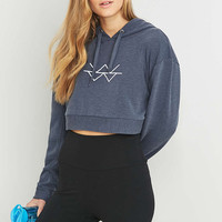 Without Walls Knockout Hoodie - Urban Outfitters