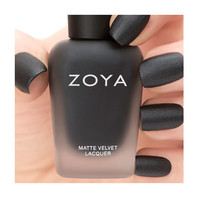 Zoya Nail Polish in Dovima ZP499