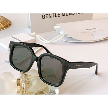 Givenchy Fashion Woman Summer Sun Shades Eyeglasses Glasses Sunglasses