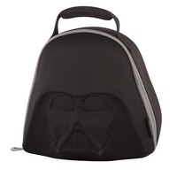 Thermos Crush Proof Lunch Kit - Darth Vader