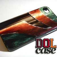 Star Wars Boba Fett iPhone Case Cover|iPhone 4s|iPhone 5s|iPhone 5c|iPhone 6|iPhone 6 Plus|Free Shipping| Consta 153