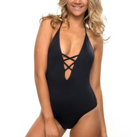 Are You Shore One Piece (Multiple Colors)
