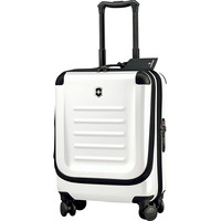 Victorinox Spectra 2.0 Dual-Access Global Carry-On - eBags.com