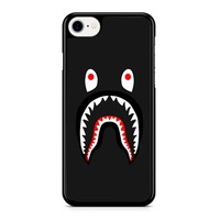 Bape Shark 2 Iphone 8 Case