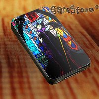 samsung galaxy s3 i9300,samsung galaxy s4 i9500,iphone 4/4s,iphone 5/5s/5c,case,phone,personalized iphone,cellphone-2908-7A