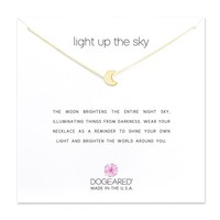 New Arrival Jewelry Gift Shiny Stylish Alloy Gold Lock Necklace Gold Alloy Lock [256902791194]