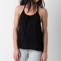 Billabong Beyond The Sun Tank Top