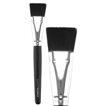 Classic Flat Multipurpose Brush Synthetic