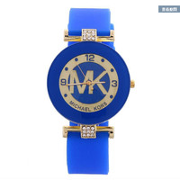 Stylish Fashion Designer(MK) Watch ON SALE With Thanksgiving Gift