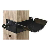Metal Jump Cups with Pins | Dover Saddlery