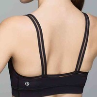 straight up bra | women's bras | lululemon athletica